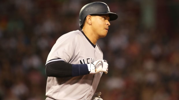 a-rod-done-as-player.jpg