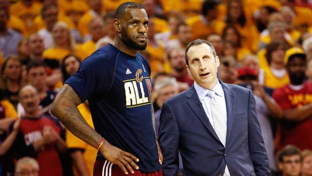 cleveland-cavaliers-david-blatt-fired-nba-coaches.jpg