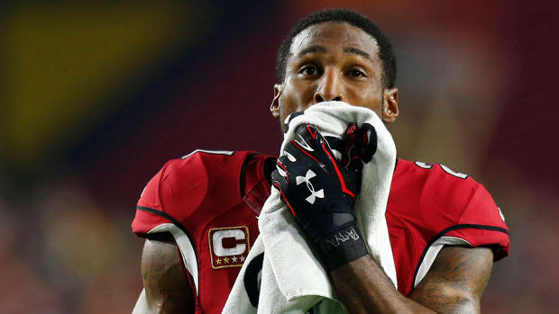 patrick-peterson-muffed-punt-cardinals-panthers-video.jpg