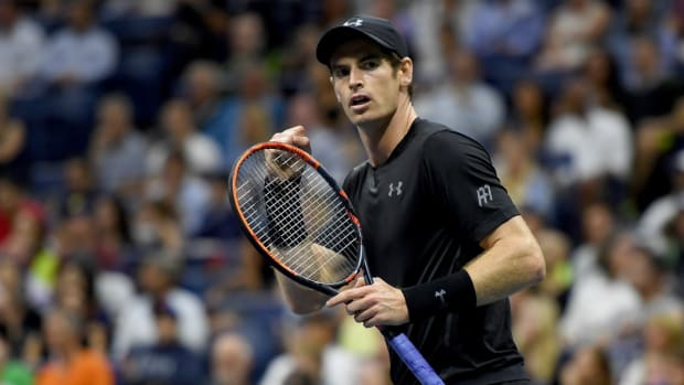 andy-murray-us-open-grigor-dimitrov.jpg