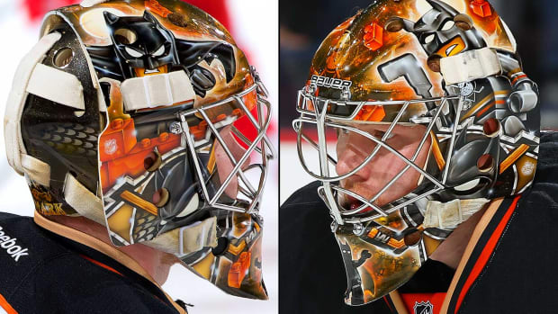 Anaheim-Ducks-Frederik-Andersen-goalie-mask.jpg
