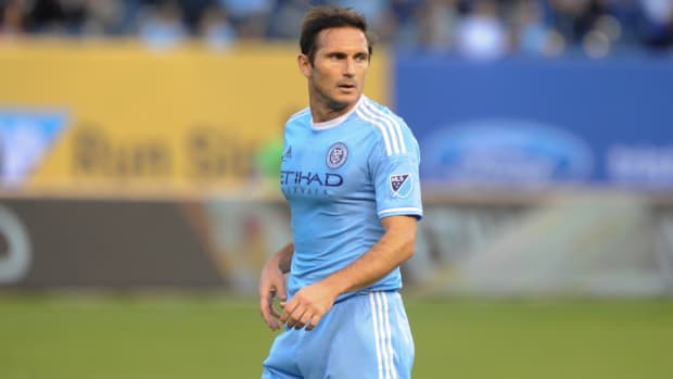 frank-lampard-nycfc-media-day.jpg