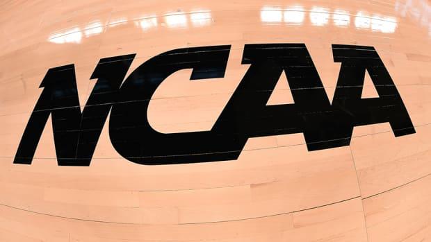 ncaa-tournament-march-madness-court-design.jpg