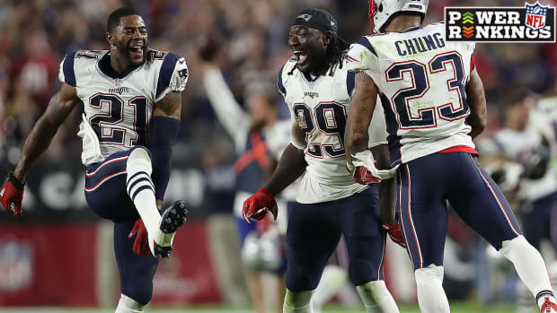 nfl-power-rankings-week-2-patriots-broncos.jpg