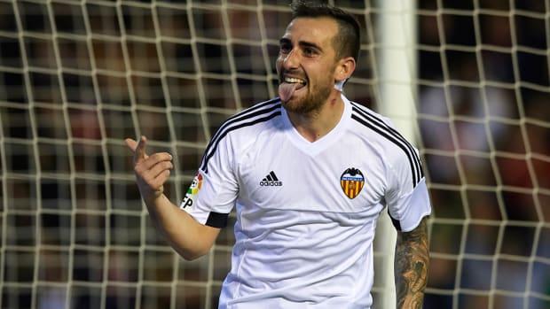 paco-alcacer-barcelona-transfer.jpg
