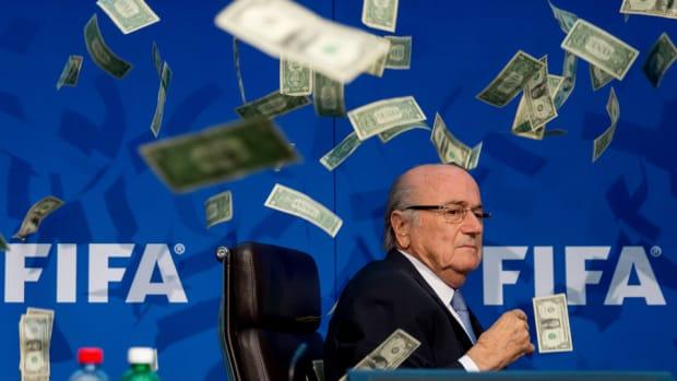sepp-blatter-fifa-salary.jpg