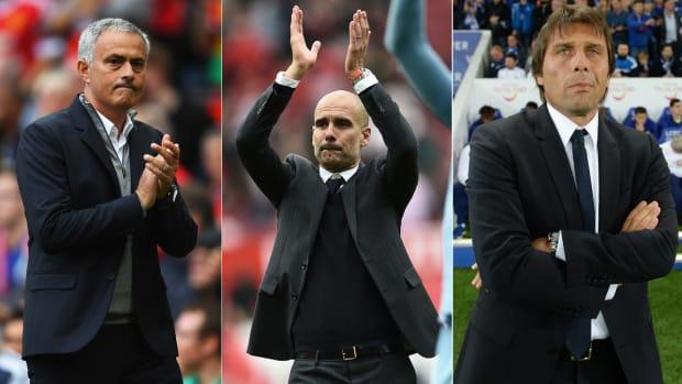 mourinho-pep-conte-coaches-premier-league.jpg