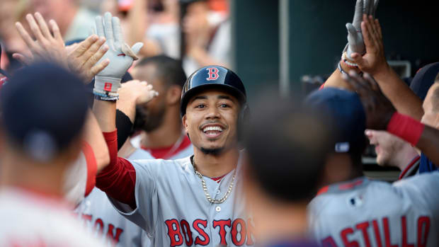 mookie-betts-two-home-runs-red-sox-orioles.jpg