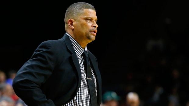 college-basketball-coach-firings.jpg