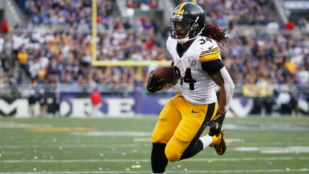 pittsburgh-steelers-deangelo-williams-balloons.jpg