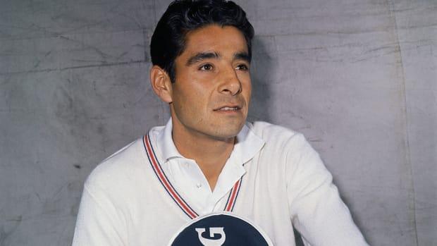 pancho-gonzales-tennis-lead.jpg