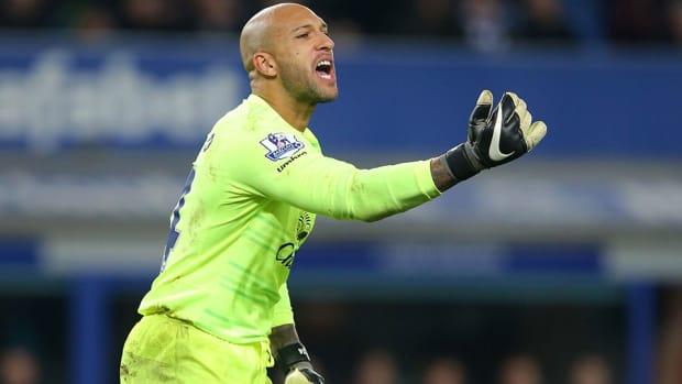 tim-howard-960-0320.jpg