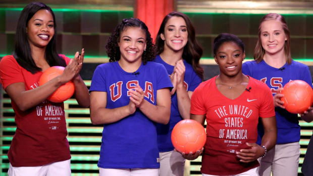 gymnastics-simone-biles-final-five-jimmy-fallon-video.jpg