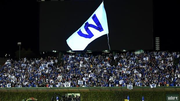 wflag-icon2.jpg