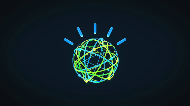 ibm-watson-sports-techie-lead.jpg