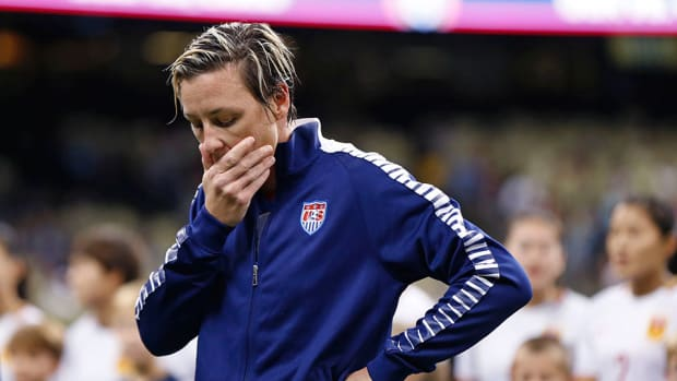 uswnt-star-abby-wambach-arrested-dui-pleads-not-guilty.jpg