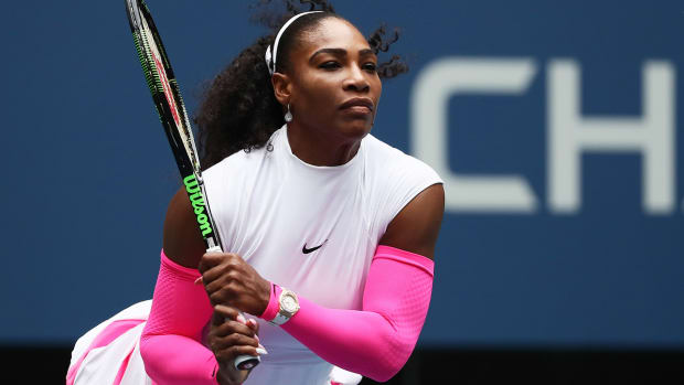 serena-williams-us-open-day6-lead.jpg