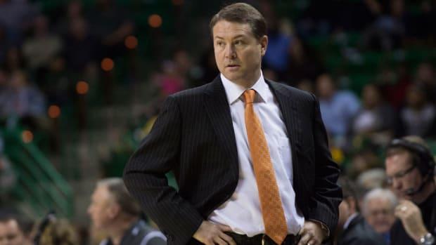 travis-ford-hired-st-louis-head-coach-basketball.jpg