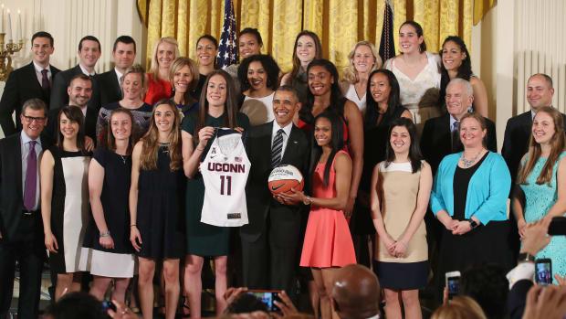 uconn-womens-basketball-president-obama-gift.jpg