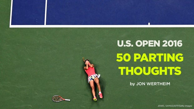 us-open-2016-50-thoughts-lead.jpg