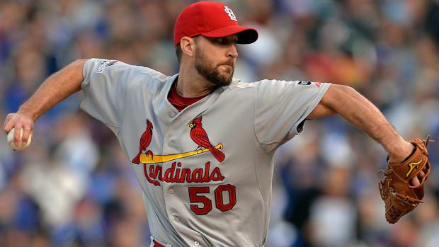 adam-wainwright-cardinals-season-picks.jpg