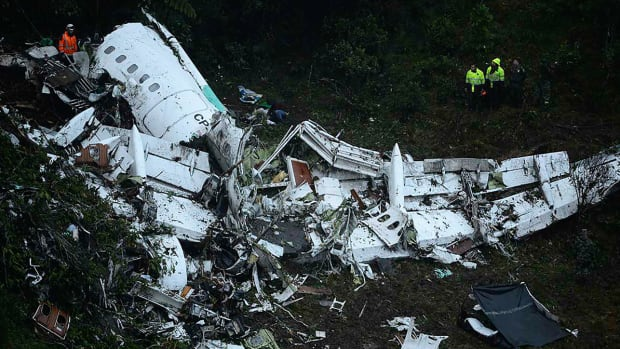 chapecoense-plane-crash-ceo-arrested.jpg