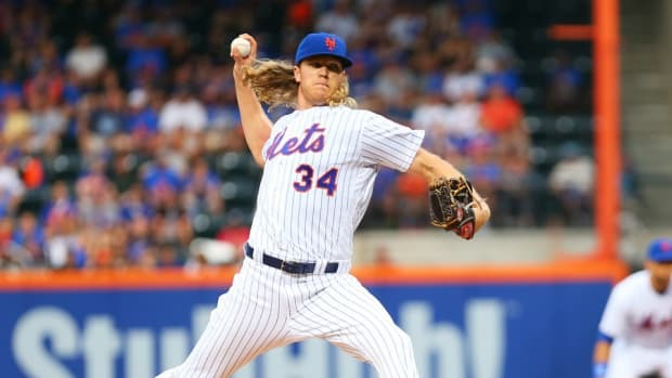 new-york-mets-noah-syndergaard-injury-bone-spur.jpg
