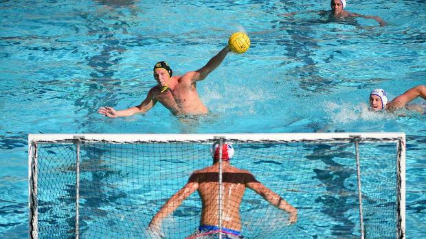 Water-Polo-Spring-Tournament-X159505_TK1_0711.jpg