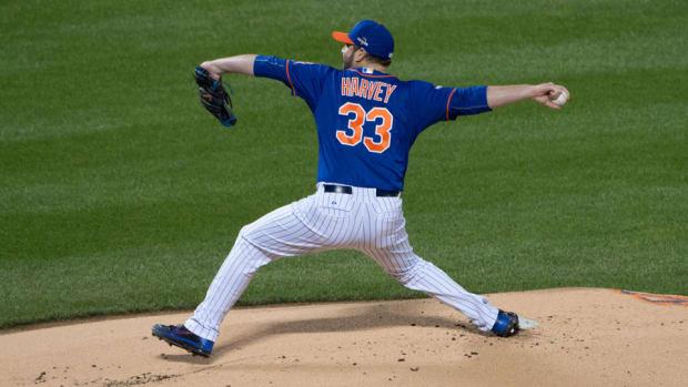 new-york-mets-pitcher-matt-harvey-triceps-injury-update.jpg