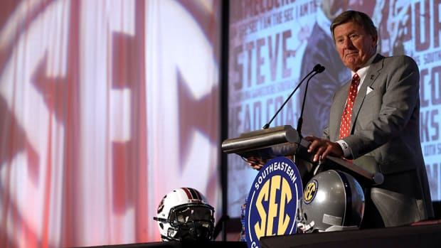 sec-media-days-south-carolina-steve-spurrier-quotes.jpg