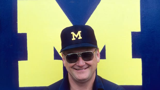 bo-schembechler-michigan-football-vault-sports-illustrated.jpg