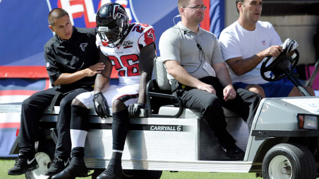 2157889318001_4499621501001_Falcons-RB-Tevin-Coleman-out-with-fractured-rib.jpg