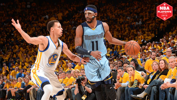 Mike-Conley-Grizzles-Warriors-Game-2-Story.jpg