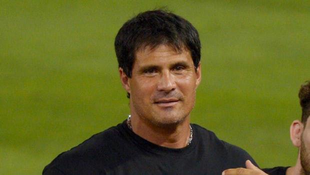 jose-canseco-wishes-he-didnt-write-juiced-book-mark-j-terrill.jpg
