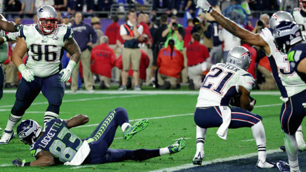 super bowl 2015 malcolm butler interception