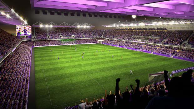 orlando-city-new-stadium.jpg