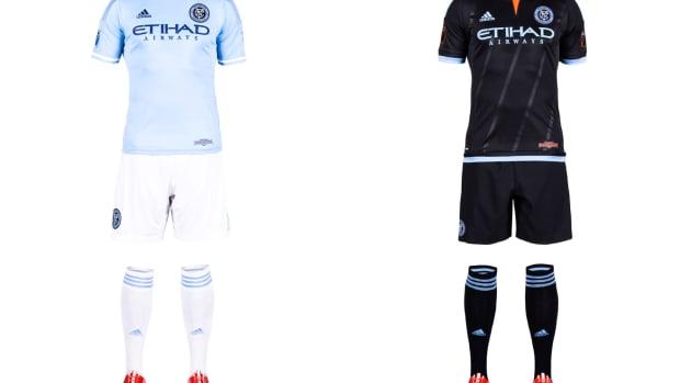 NYCFC-uniform.jpg