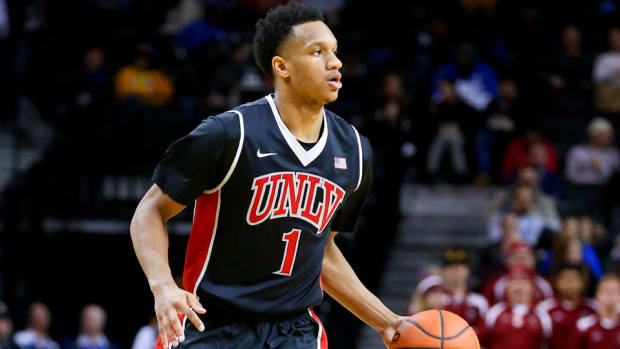 rashad-vaughn-2015-nba-draft-pick.jpg
