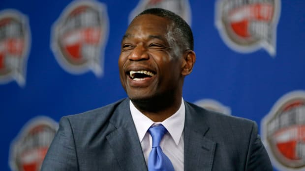 dikembe-mutombo-basketball-hall-of-fame.jpg
