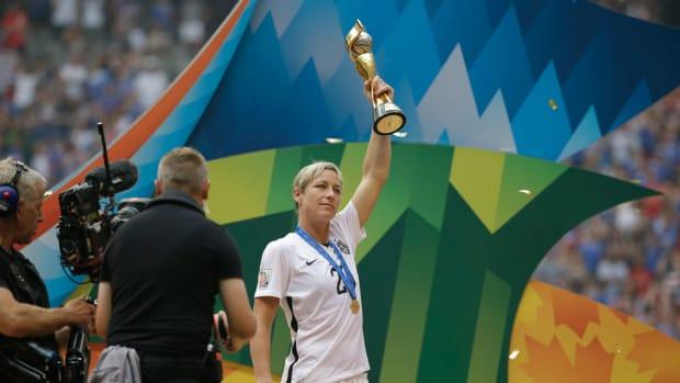 abby-wambach-retirement-uswnt-womens-world-cup.jpg