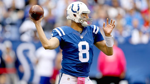 matt-hasselbeck-indianapolis-colts-on-the-numbers-nfl-week-4.jpg
