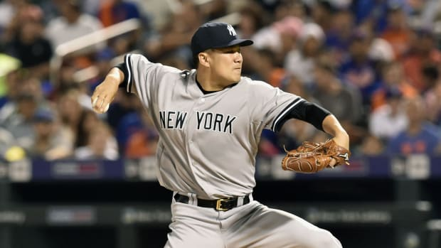 yankees-tanaka-wild-card-game.jpg