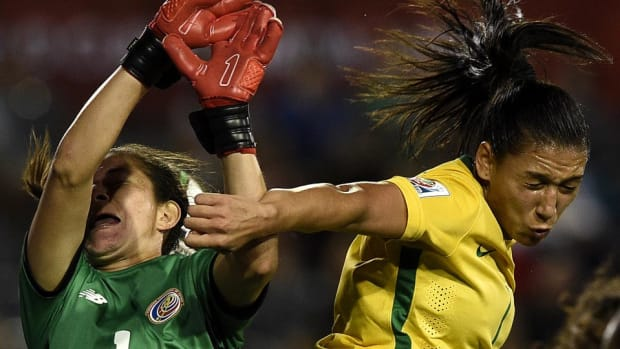brazil-beats-costa-rica-womens-world-cup.jpg