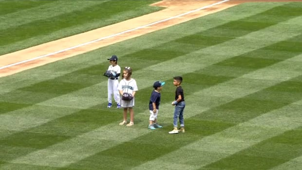 mariners-kids-first-pitches.png
