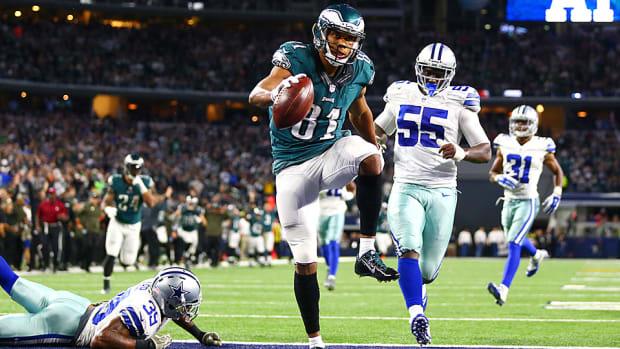 cowboys-eagles-ot-win-week-9.jpg