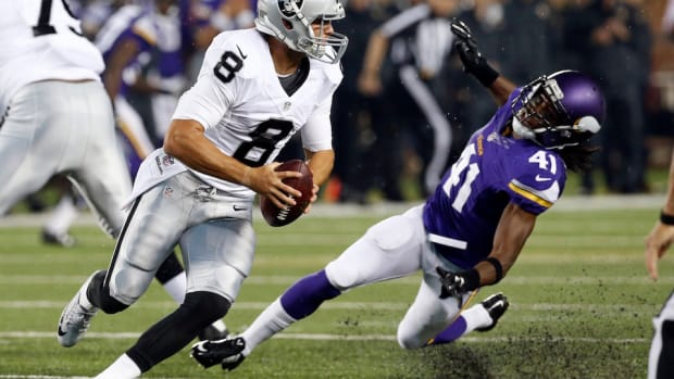 vikings-raiders-watch-online-live-stream.jpg