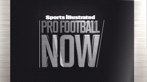 pro_football_now_logo_1280.jpg