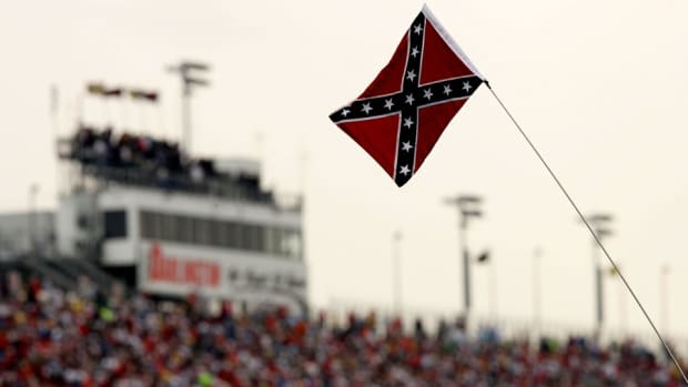 nascar-confederate-flag.jpg