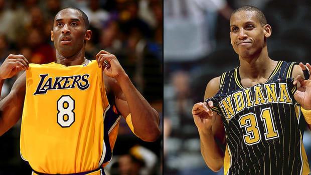 00-intro-8-Kobe-Bryant-31-Reggie-Miller.jpg