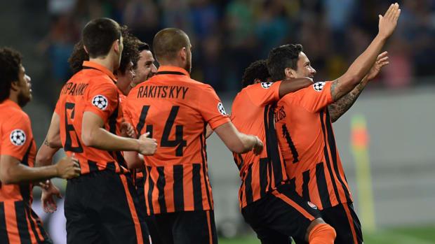 shakhtar-donetsk-champions-league.jpg